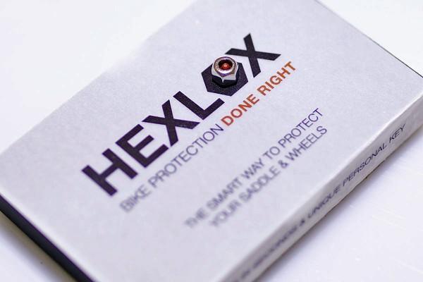 Hexlox02
