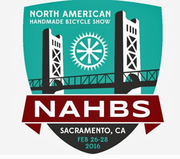 NAHBS2016