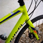 Specialized-Sirrus-02