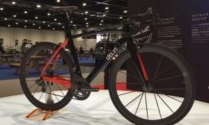 dassi-bikes