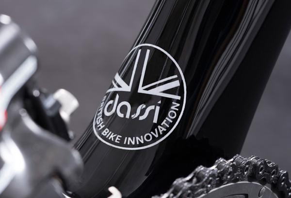 dassi-logo