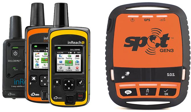 GPS giganten igen på indkøbstur
