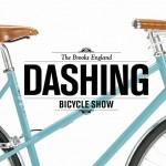 Brooks-Dashing-Bikes01