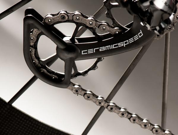 Ceramic-Speed-03