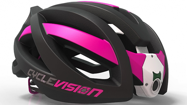 Cyclevision02