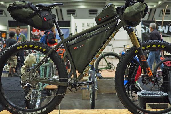 Cykelportalen-NAHBS09
