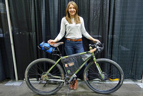 Cykelportalen-NAHBS19