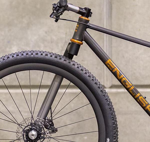 Cykelportalen-NAHBS74