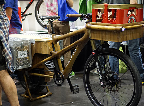 Cykelportalen-NAHBS91