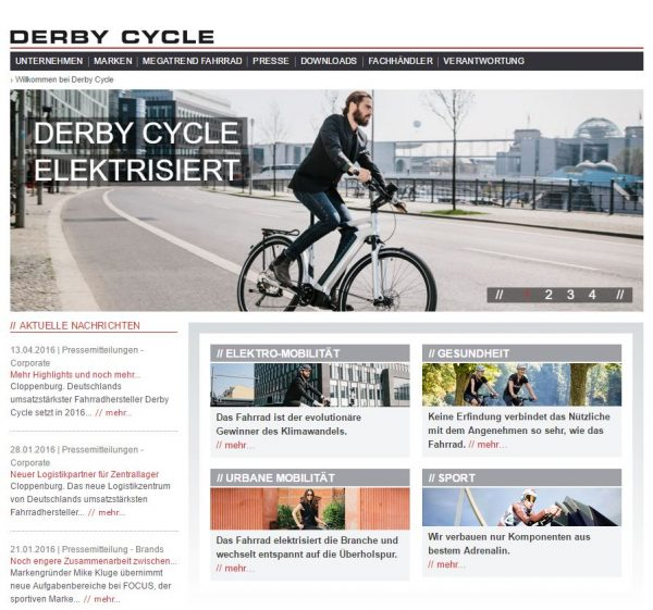 Derby-Cycles1