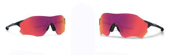 Oakley_EVZERO_Tech-Sheet_DANISH