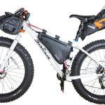 Ortlieb-Bikepacking-Bags-Complete-01-1000x553