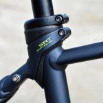 Schwinn-Vantage-RX1-01