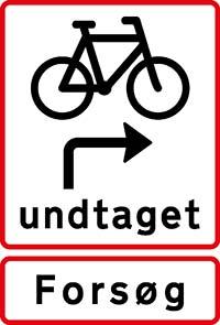 U5_Cykel-undtaget-forsøg