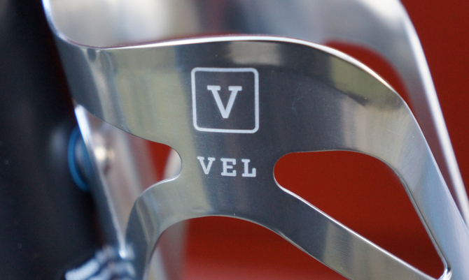 TEST: Vel T5 Polished