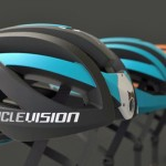 cyclevision01