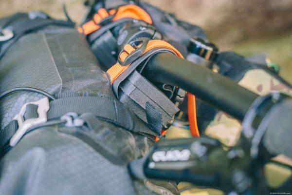 ortlieb-handlebar-pack-review-10