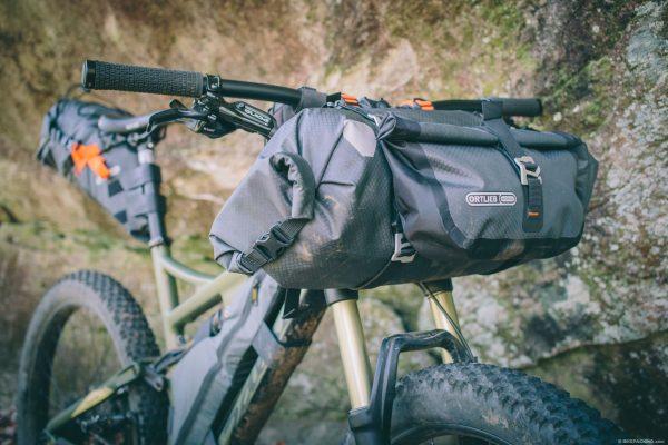 ortlieb-handlebar-pack-review-25