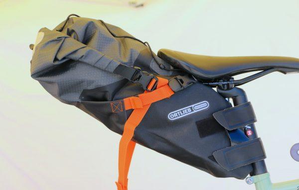 seatpost-bag-ortlieb