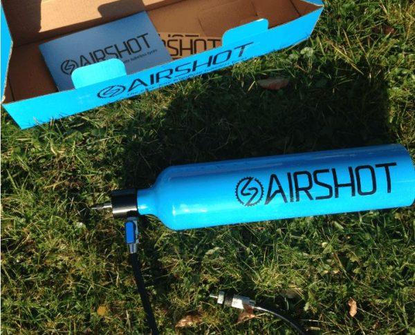 Airshot01