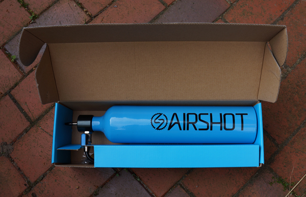 Airshot03