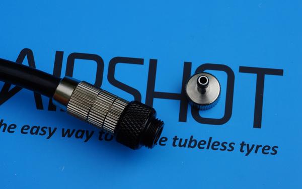 Airshot05