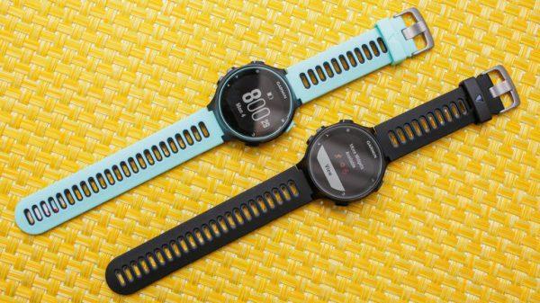 GarminForerunner735XT05