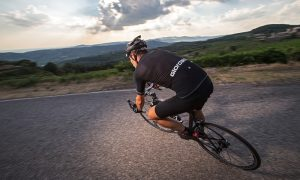 Giordana-cycling-men