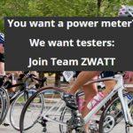 TeamZwatt01