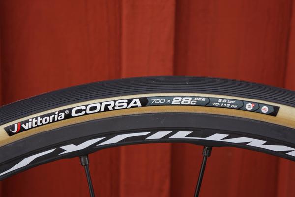 Vittoria-Corsa-03