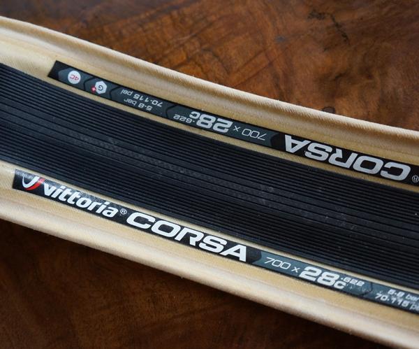 Vittoria-Corsa-05