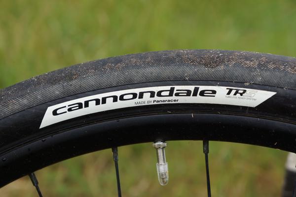 Cannondale-Slate-05