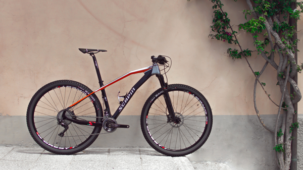 Scapin-Oraklo-148-02