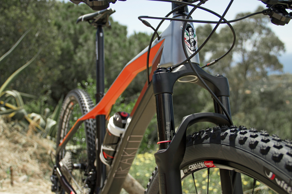 Scapin-Oraklo-148-03