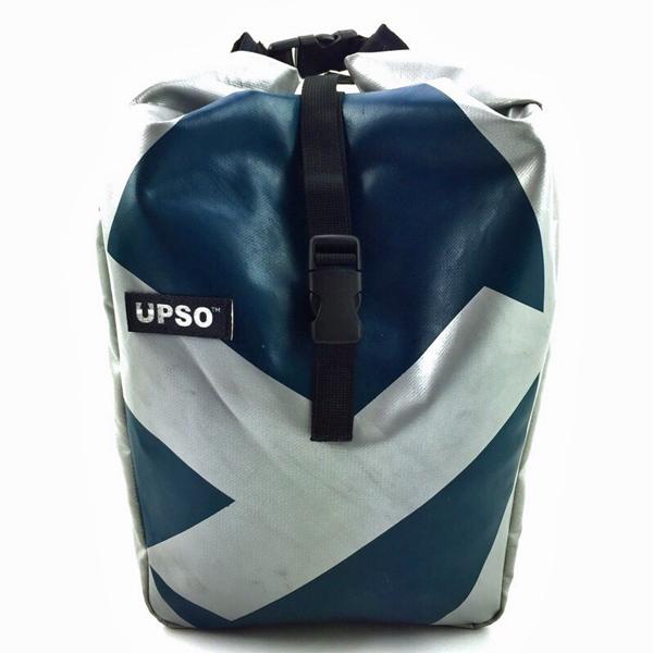 UPSO-03