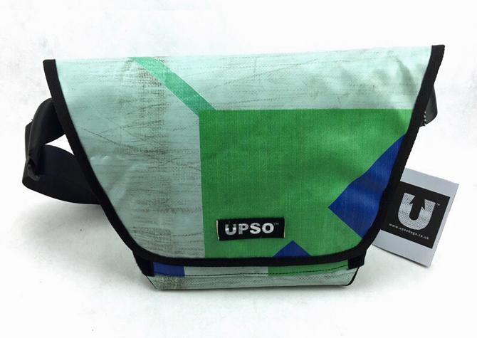 UPSO Bags