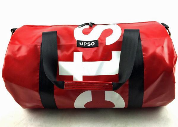 UPSO-05