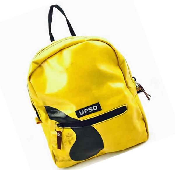 UPSO-06