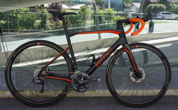 BMC-Roadmachine-03