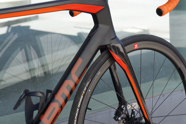 BMC-Roadmachine-07