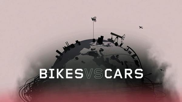 Bikesvscars03