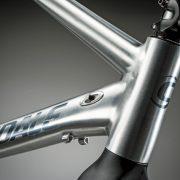 Nye crosscykler fra Cannondale