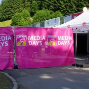Eurobike Media Days Teaser