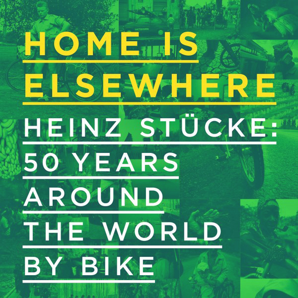 Homeiselsewhere02
