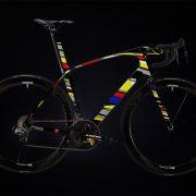 Look Cycle lancerer særlig jubilæums modeller