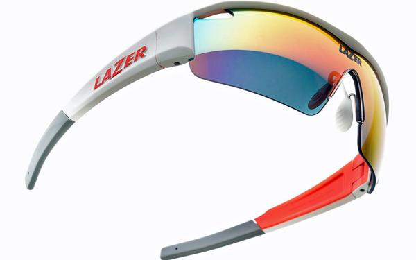 LazerSpor03
