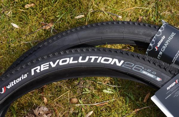 Vittoria-Revolution-04