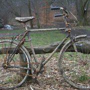 Ny udstyrsbekendgørelse for cykler