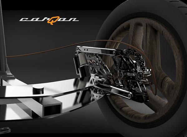 carQon04