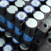 Kvantespring for batterier til elcykler